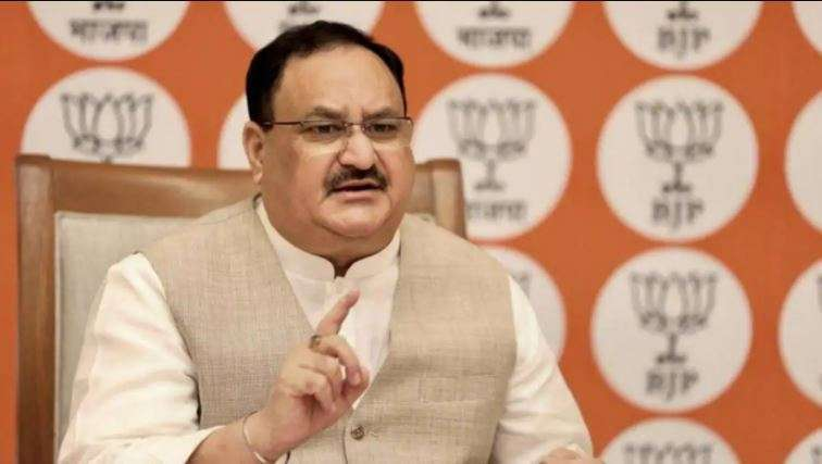 bjp-president-nadda-caa-will-be-enforced-soon-delayed-due-to-corona-pandemic_g2d
