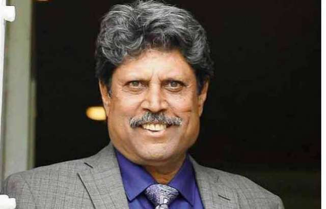 legendary-cricketer-kapil-dev-suffers-heart-attack-undergoes-angioplasty_g2d