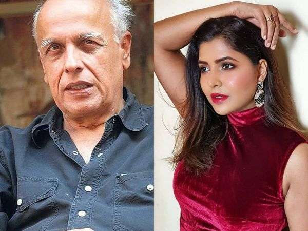 actress-luviena-lodh-alleged-mahesh-bhatt-is-harassing-her-calls-him-biggest-don-of-industry_g2d
