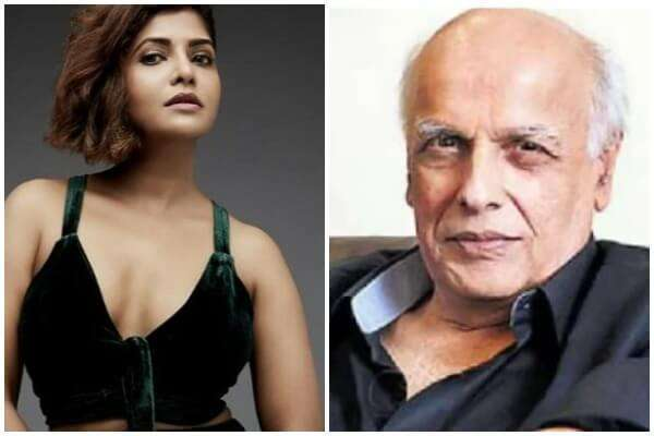 mahesh-bhatt-gets-interim-relief-bombay-hc-restrains-luviena-lodh-from-spreading-false-statements-_g2d