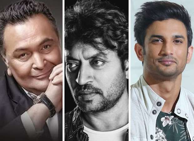 indian-film-festival-to-honor-irrfan-khan-rishi-kapoor-sushant-singh-rajput-in-a-special-screening-deets-inside_g2d