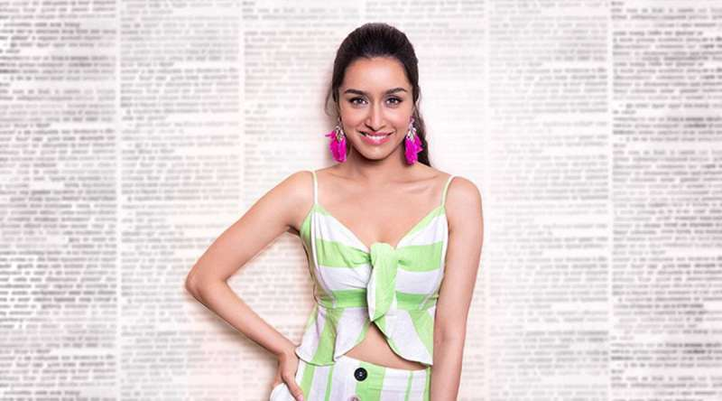 shraddha-kapoor-to-play-in-trilogy-based-on-newage-nagin-deets-inside_g2d