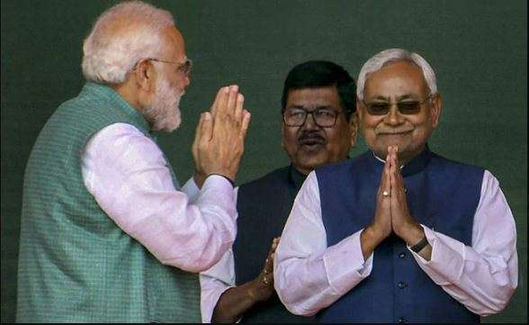bihar-elections-2020-nda-wins-again-pm-modi-congratulates-nitish-kumar_g2d