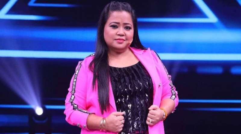 breaking-comedian-bharati-singh-gets-arrested-by-ncb-in-drug-case_g2d