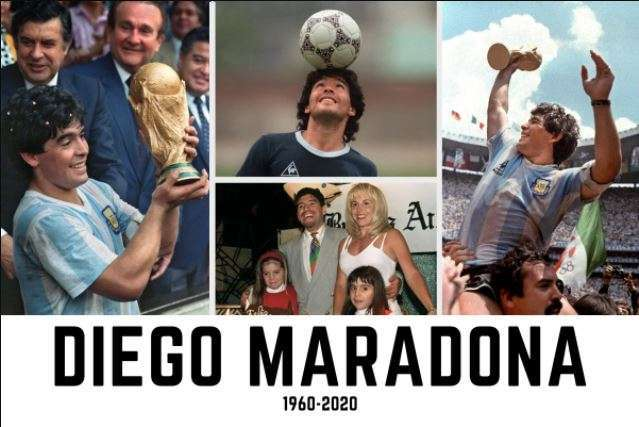 the-hand-of-god-football-legend-diego-maradona-passes-away-at-60-deets-inside_g2d