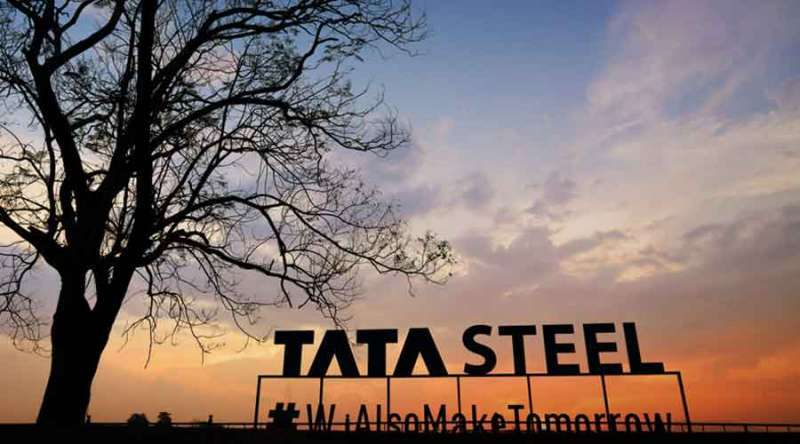 tata-steel-gains--7-billion-from-netherlands-business-sale-_g2d