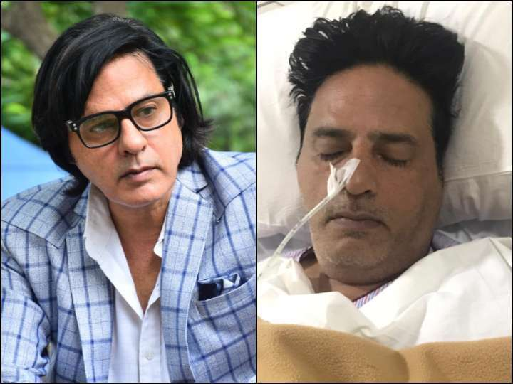 bollywood-actor-rahul-roy-suffered-a-brain-stroke-while-shooting-for-lac-livethebattle-hospitalized-in-mumbai-_g2d