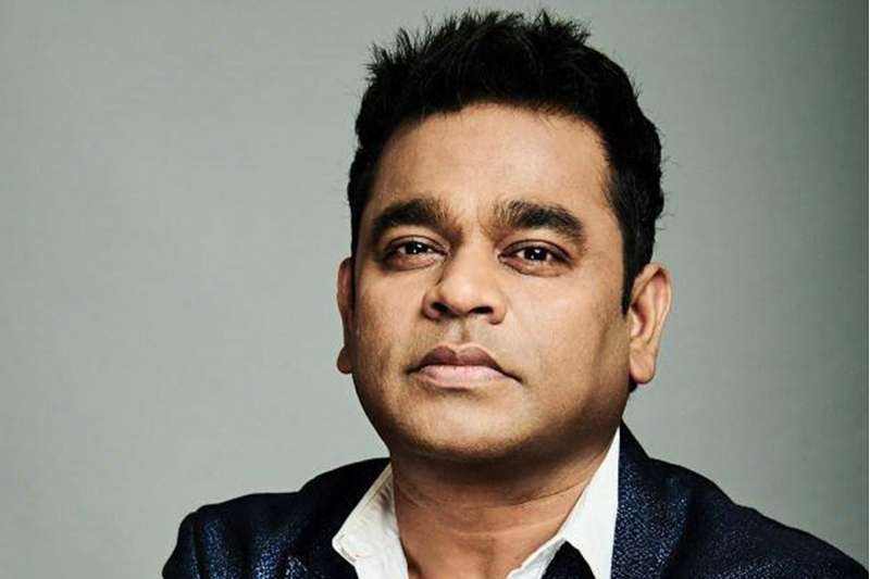 ar-rahman-appointed-as-india-ambassador-to-baftas-breakthrough-initiative_g2d