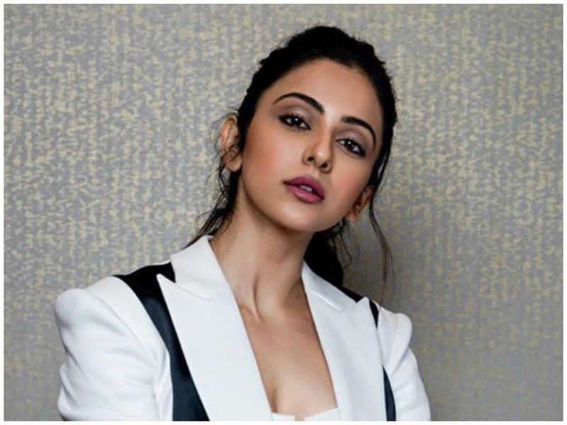 rakul-preet-moves-to-delhi-highcourt-on-bollywood-drug-probe_g2d