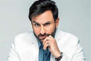 bollywood-actor-saif-ali-khan-apologizes-for-the-controversial-statementsdeets-inside_g2d