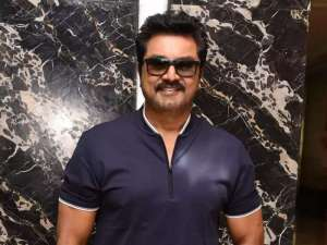 actorpolitician-sarath-kumar-tests-positive-for-covid19_g2d