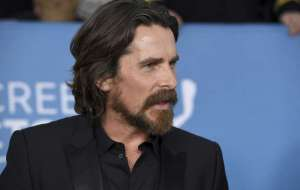 actor-christian-bale-to-be-seen-as-gorr-the-god-butcher-in-thor-love-and-thunder-deets-inside_g2d