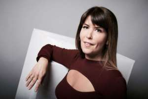 director-patty-jenkins-is-the-first-woman-to-direct-star-warsfilm_g2d