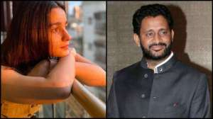 alia-bhatt-and-resul-pookuttys-new-movie-titled-as-piharwa-deets-inside_g2d