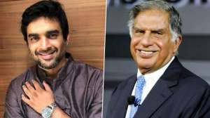 actor-madhavan-will-not-be-playing-as-ratan-tata-in-biopic-deets-inside_g2d