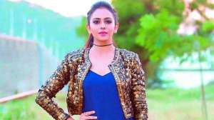 news-channels-have-to-apologize-to--rakul-preet-singhdeets-inside_g2d