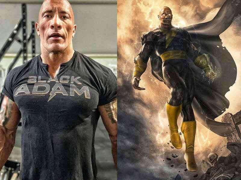 dwayne-johnson-begins-training-for-black-adam-all-set-to-change-the-hierarchy-of-power-in-the-dc-universe_g2d
