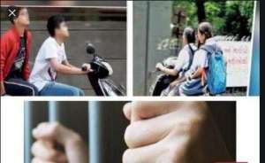 parents-to-go-to-jail-if-minors-found-driving-vehicles-warangal-police-commissioner_g2d