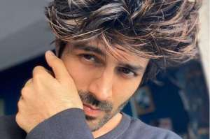 actor-kartik-aaryan-tests-negative-for-covid19-goes-back-to-work_g2d