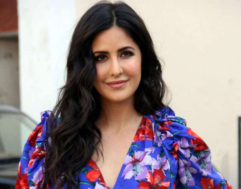 katrina-kaif-tests-positive-for-covid19_g2d