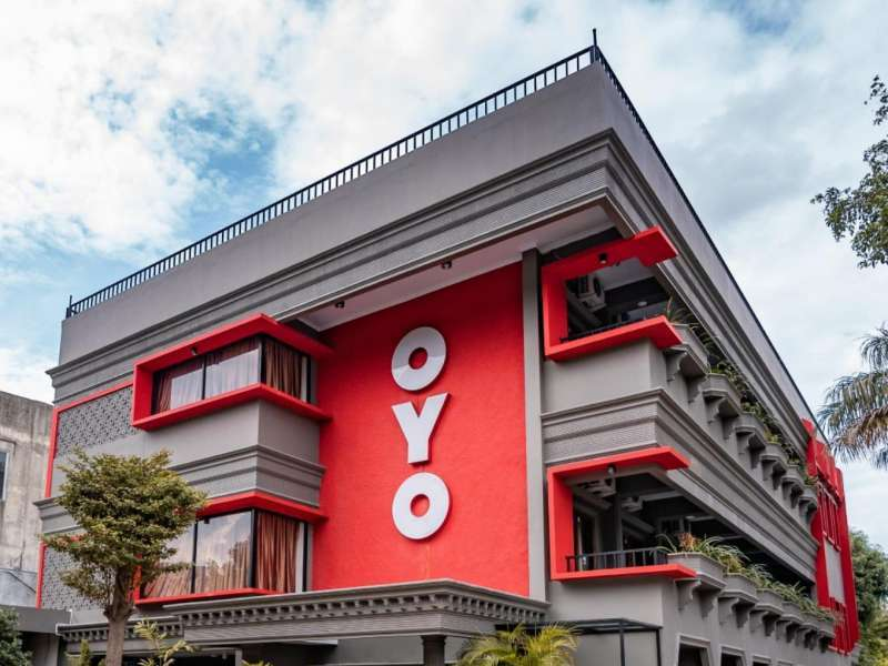 oyo-challenges-nclt-order-on-insolvency-proceedings-against-its-subsidiary_g2d