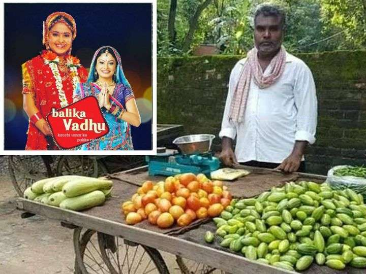 assistant-director-of-balika-vadhu-ram-vriksha-gaur-forced-to-sell-vegetables-in-azamgarh_g2d