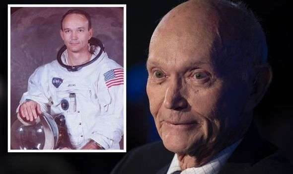 michael-collins-the-forgotten-astronaut-who-orbited-moon-on-apollo-11-dies-at-90_g2d
