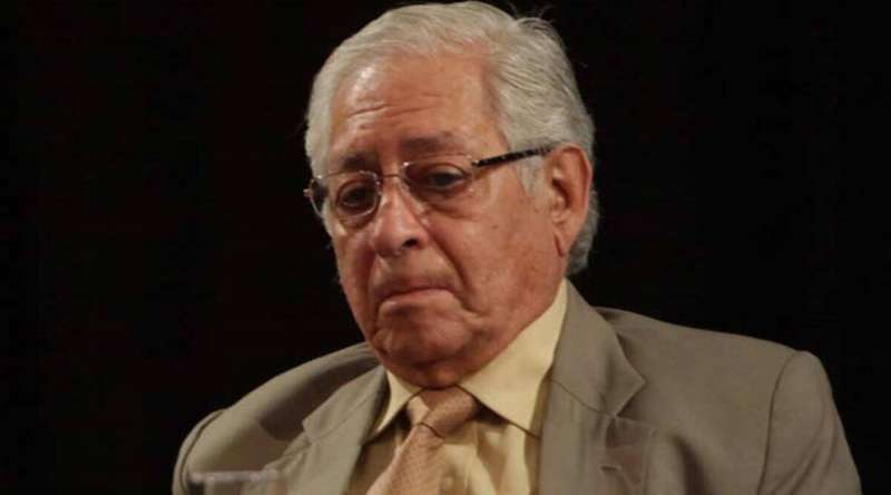 soli-sorabjee91--exceptional-lawyer-eminent-jurist-and-former-attorney-general-is-no-more_g2d