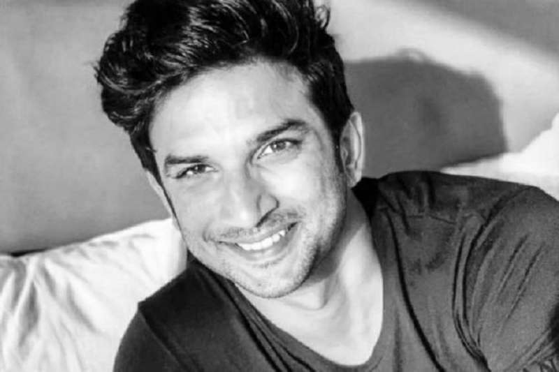 aiims-report-completely-rules-out-sushant-singh-rajput-murder-theories_g2d